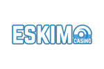 casino.nl casino review logo eskimo casino