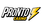 casino.nl review Pronto casino logo
