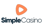casino.nl casino review logo simple casino
