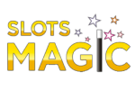 casino.nl casino review logo slots magic