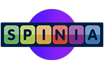 casino.nl casino review logo spnia