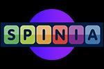 casino.nl casino review logo spnia