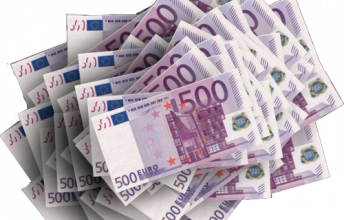 uitbetalingslimiet wel of geen stapel geld
