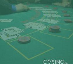 casino.nl blackjack featured image
