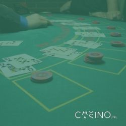 casino.nl blackjack featured image