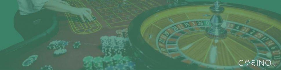casino.nl roulette banner image