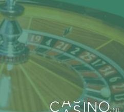 casino.nl roulette featured image