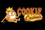 casino.nl review cookie casino logo