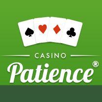 Online casino patience spelen