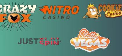 casino.nl nieuwe casinos mei 2020