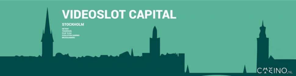 casino.nl stockholm videoslot hoofdstad europa