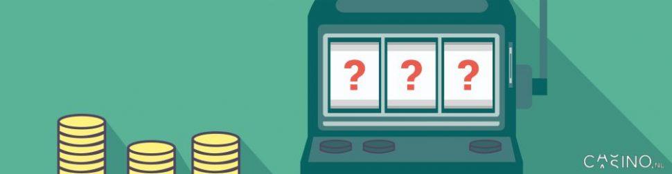 casino.nl videoslots meest gestelde vragen