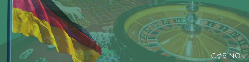 Casino.nl post kansspelen gokken duitsland