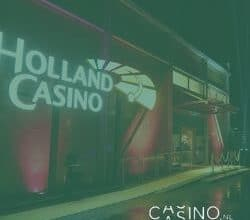 casino.nl holland casino weer open