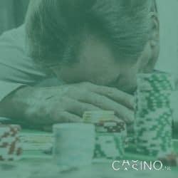 casino.nl gokverslaving