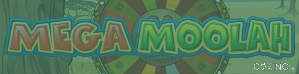 casino.nl mega moolah jackpot microgaming