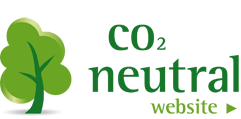 CO2_neutral_website_EN