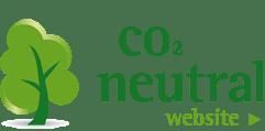 CO2_neutral_website_EN
