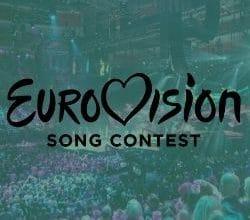 casino.nl eurovision song festival logo