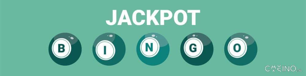casino.nl bingo jackpot uitleg