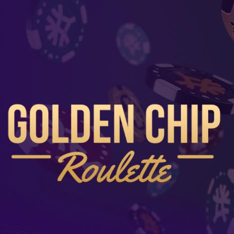 golden-chip-roulette-yggdrasil-spelen