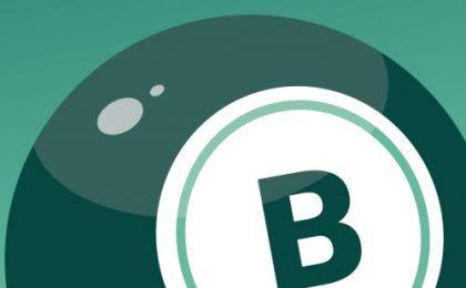 bingo featured image