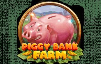 Piggy Bank Farm spelen