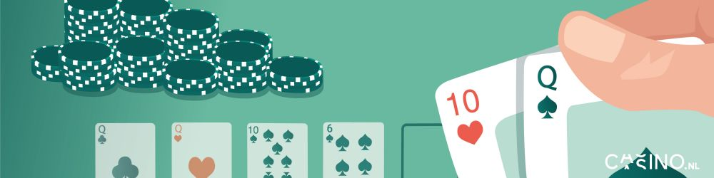 poker tips voor beginners