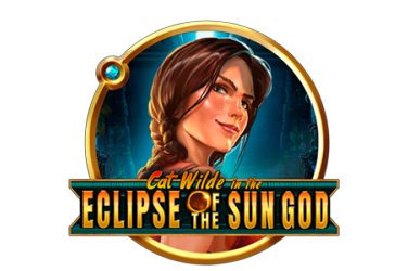 casino.nl videoslot play n go review cat wilde in teh eclipse of the sun god