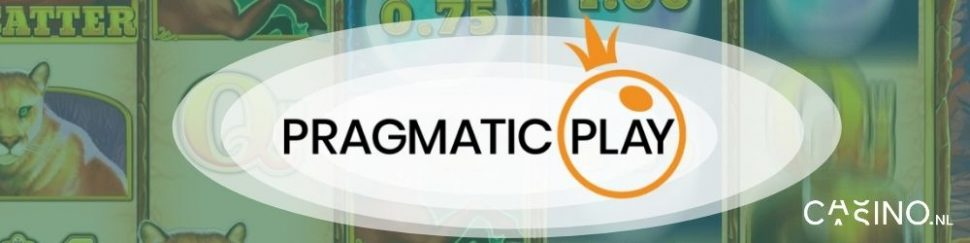 Casino.nl prgmatic play replay function