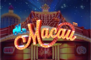 casino.nl review china-slot-game-mr-macau-betsoft