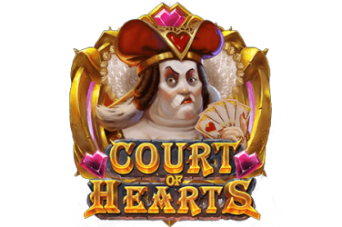 Rabbit hole riches: Court of Hearts