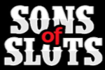 Casino.nl review Sons of Slots - logo