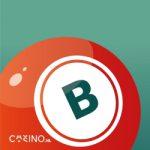 casino.nl bingo