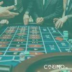 casino.nl casino huren