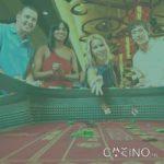 casino.nl craps