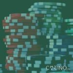 casino.nl fiches chips