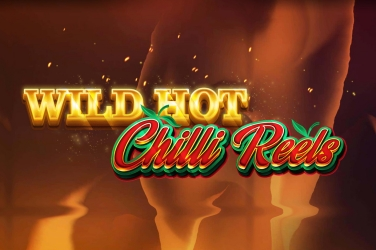 Red hot Chilli Reeds