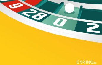 casino.nl roulette post featured image 500x350 oranje