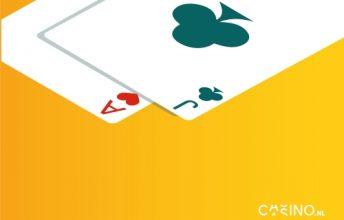 casino.nl featured image blackjack