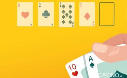 casino.nl featured image poker spelen en pokerspellen