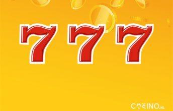casino.nl featured image slots gokkasten fruitautomaten