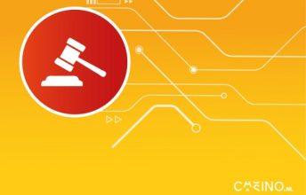 casino.nl featured image wetgeving en regulering