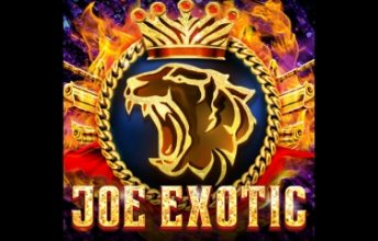 joe exotic spelen