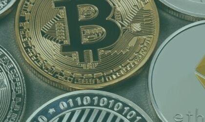 bitcoin casinos alles over crypto casinos