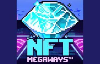 NFT Megaways spelen