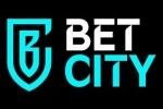 casino.nl online casino review BetCity logo